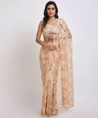 D.No.Nude French Rs.15,000
