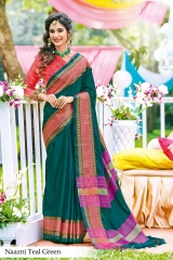 D.No.Teal Green Rs.1,235