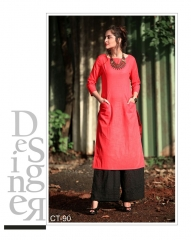 D.No.CT-90 Rs.900
