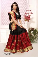 D.No.Sweety Rs.1,100